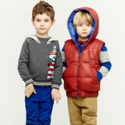 Little-Marc-Jacobs boys