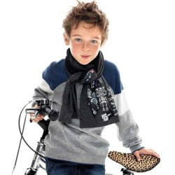 Roberto Cavalli Junior Dreams 4