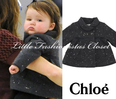 harper-seven-beckham-chloe-baby-wool-sequined-grey-coat