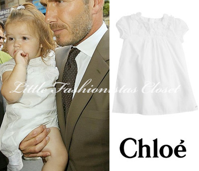 harper-seven-beckham-white-voile-lace-flowers-embroidered-dress-chloe