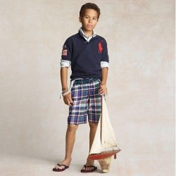 ralph-lauren-polo-kids-t-shirts-1196