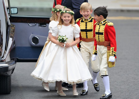 royal-wedding-flower-girl-dresses-nicki-macfarlane