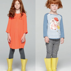 stella-mccartney-x-gapkids-05