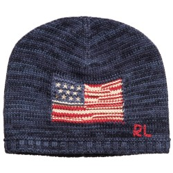 ralph-lauren-boys-navy-blue-american-flag-hat-polo_us_baby_boy_gifts_ralphlauren_ ラルフローレン_ギフトセット_ベビー_出産祝い
