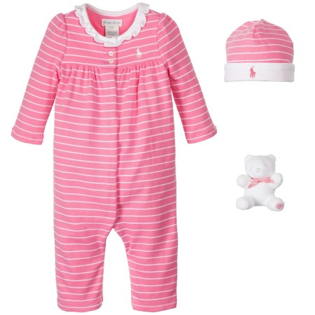 polo_us_baby_boy_gifts_ralphlauren_ ラルフローレン_ギフトセット_ベビー_出産祝い