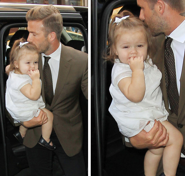harper-beckham-david-beckham-fashion ベッカム娘