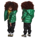 moncler_boys_kids_puffer_jacket_coat_モンクレールキッズ 子供 ダウン
