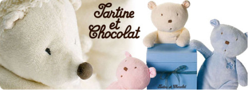 Tartine-et-Chocolat-kids-clothes タルティーヌショコラ