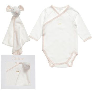chloe baby_gift_outfit クロエベビー 出産祝い ギフト