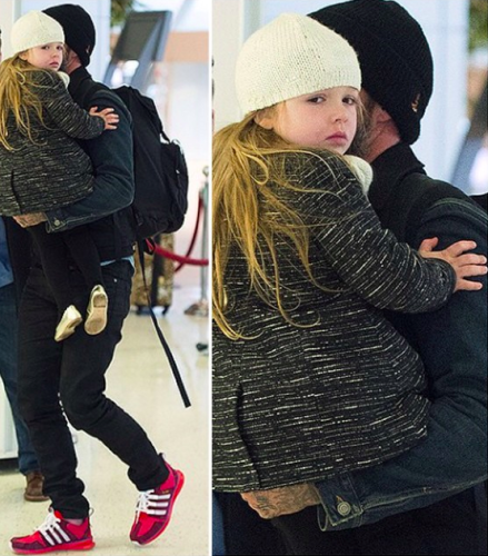 harper-beckham-jfk-airport-new-york-february-16-2015