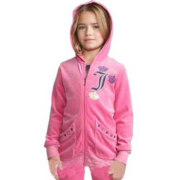 juicy-couture-baby-girls-pink-leopard-logo-velour-tracksuit-ジューシークチュール_ベロア上下セットアップ_スウェット上下_パンツ_パーカー