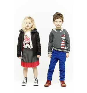 little-marc-jacobs-boys-blue-moose-litlle_marc_jacobs_longsleeve_shirts_リトルマークジェイコブス_子供服_通販2