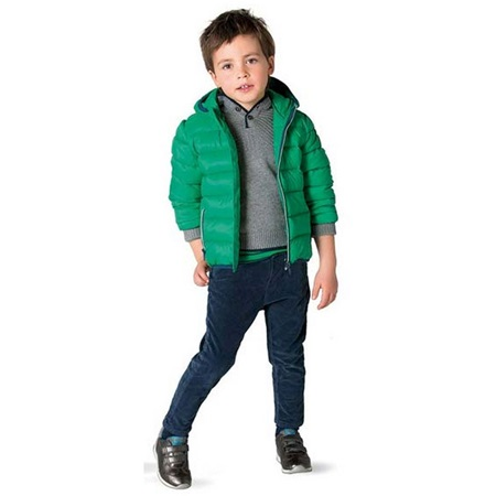 mayoral_children_kids_boys_outer_jacket_coat_