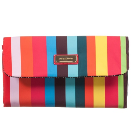 juicy-couture-baby-girls-striped-changing-bag-mat-36cm-ジューシークチュール_マザーズバッグ_ママバッグ_海外
