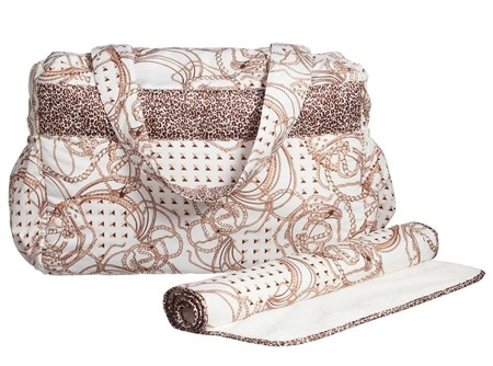 loredana-brown-leopard-print-baby-changing-bag-mat-42cm-