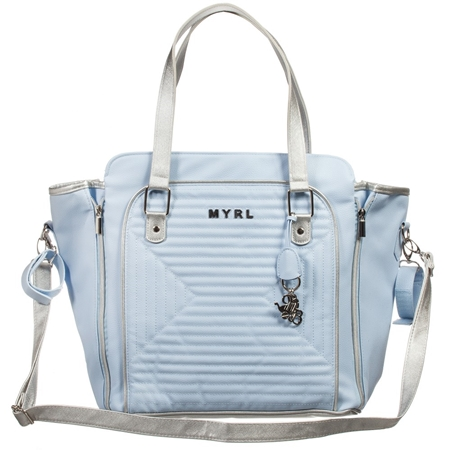 mayoral-blue-quilted-baby-changing-bag-37cm-マヨラル_ジョージ王子_キャサリン王妃