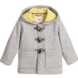 il-gufo-boys-grey-wool-duffle-coat
