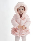 kate-mack-biscotti-girls-pink-padded-coat-with-ruffles