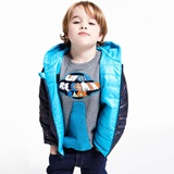 kenzo-boys-blue-reversible-smiley-in-the-space-jacket