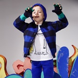 stella-mccartney-kids-boys-blue-check-wool-conor-jacket-outfit