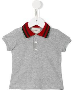 gucci kids_グッチ キッズ_ベビー服_プレゼント_個人輸入_海外通販